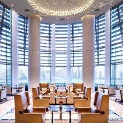 Отель Rosewood Abu Dhabi интерьер отеля фото 2