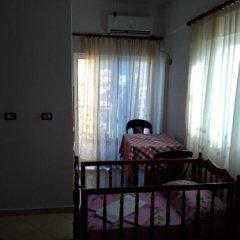 Отель Vila Ester Албания, Ксамил - отзывы, цены и фото номеров - забронировать отель Vila Ester онлайн с домашними животными