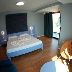 Hotel Nertili детские мероприятия фото 2