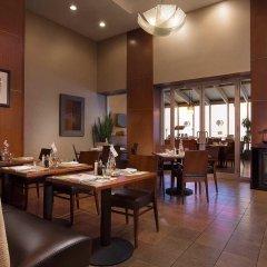 Отель DoubleTree by Hilton - Chelsea США, Нью-Йорк - 8 отзывов об отеле, цены и фото номеров - забронировать отель DoubleTree by Hilton - Chelsea онлайн питание