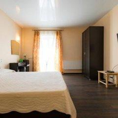 Гостиница Панорама в Суздале отзывы, цены и фото номеров - забронировать гостиницу Панорама онлайн Суздаль комната для гостей