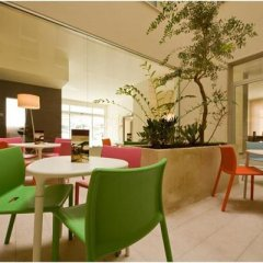 Отель Eos Hotel Италия, Лечче - отзывы, цены и фото номеров - забронировать отель Eos Hotel онлайн фото 5