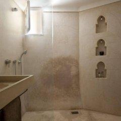 Отель Riad Anata ванная