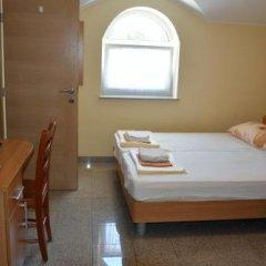 Отель Rooms Hrpelje комната для гостей фото 5