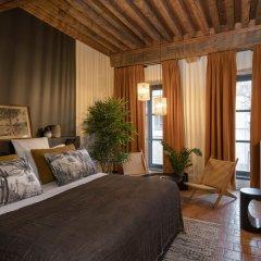 Отель la Tour Rose Франция, Лион - отзывы, цены и фото номеров - забронировать отель la Tour Rose онлайн фото 15