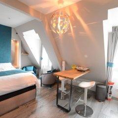 Отель Victor Hugo - Your Home in Paris детские мероприятия