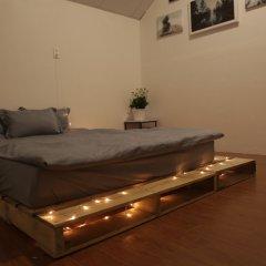 L'amour Villa - Hostel Далат спа фото 2