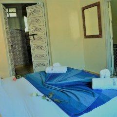 Отель Riad Koutoubia Royal Marrakech Марокко, Марракеш - отзывы, цены и фото номеров - забронировать отель Riad Koutoubia Royal Marrakech онлайн фото 2