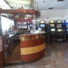 Отель Autostrada Италия, Маргера - отзывы, цены и фото номеров - забронировать отель Autostrada онлайн гостиничный бар