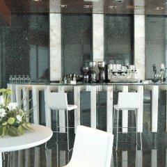 Отель Maydrit Испания, Мадрид - отзывы, цены и фото номеров - забронировать отель Maydrit онлайн бассейн фото 3