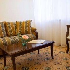 Гостиница Морской комната для гостей фото 3