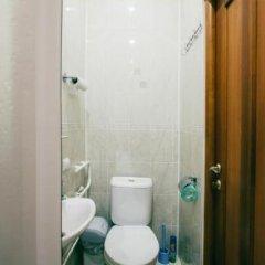 Мини-отель на Свечном фото 2
