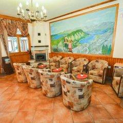 Hotel Bokeljski Dvori комната для гостей фото 2