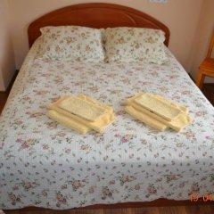 Гостиница Мини-Отель Гнездо в Пскове 4 отзыва об отеле, цены и фото номеров - забронировать гостиницу Мини-Отель Гнездо онлайн Псков ванная фото 2