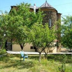 Отель Three Jugs B&B Ереван фото 6