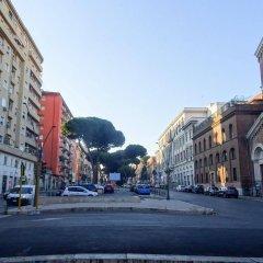 Отель I Tetti Di Roma - B&B In Rome Италия, Рим - отзывы, цены и фото номеров - забронировать отель I Tetti Di Roma - B&B In Rome онлайн фото 3