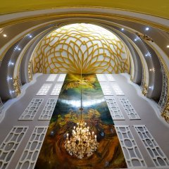 Linda Resort Hotel - All Inclusive фото 2