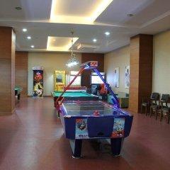 Adalya Ocean Hotel - All Inclusive детские мероприятия фото 2