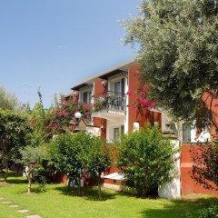 Belcekiz Beach Club Турция, Олудениз - 1 отзыв об отеле, цены и фото номеров - забронировать отель Belcekiz Beach Club - All Inclusive онлайн фото 8