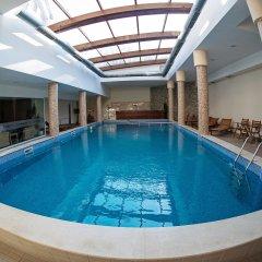 Апартаменты Predela 2 Holiday Apartments Банско бассейн фото 3