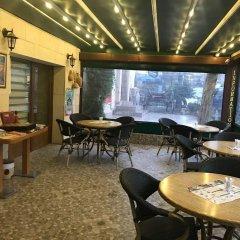 Monastery Cave Hotel Турция, Мустафапаша - отзывы, цены и фото номеров - забронировать отель Monastery Cave Hotel онлайн питание