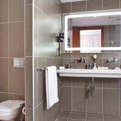Steigenberger Hotel El Tahrir ванная
