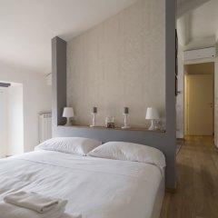 Отель Italianway - Panfilo Castaldi 27 Италия, Милан - отзывы, цены и фото номеров - забронировать отель Italianway - Panfilo Castaldi 27 онлайн комната для гостей фото 5