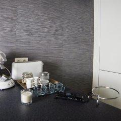 Отель Smartflats Design - L42 ванная