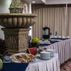 Отель Fenix Мексика, Гвадалахара - отзывы, цены и фото номеров - забронировать отель Fenix онлайн фото 19