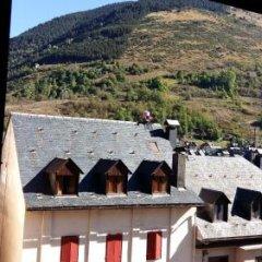Hotel Orla фото 6