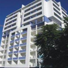 Отель Riviera Flat Португалия, Портимао - отзывы, цены и фото номеров - забронировать отель Riviera Flat онлайн фото 4