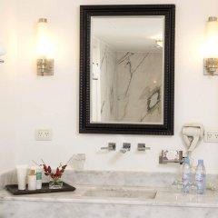Panamericano Buenos Aires Hotel ванная фото 2