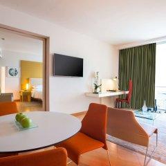 Отель Hilton Athens Греция, Афины - отзывы, цены и фото номеров - забронировать отель Hilton Athens онлайн фото 3