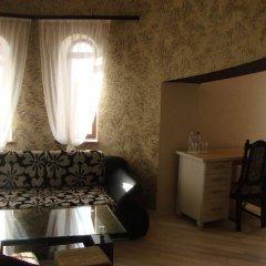 Гостиница Княжий двор Украина, Рясное-Русское - 1 отзыв об отеле, цены и фото номеров - забронировать гостиницу Княжий двор онлайн удобства в номере