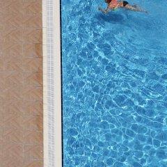 Coordinat Suits Турция, Измир - отзывы, цены и фото номеров - забронировать отель Coordinat Suits онлайн спа фото 2