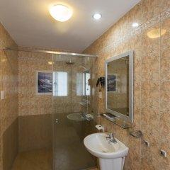 Dragon Hotel ванная фото 2