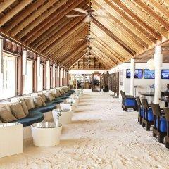 Отель Meeru Island Resort & Spa Мальдивы, Остров Фуранафуши - 10 отзывов об отеле, цены и фото номеров - забронировать отель Meeru Island Resort & Spa онлайн помещение для мероприятий