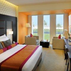 Hues Boutique Hotel комната для гостей фото 5