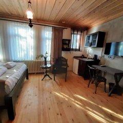 Zeytin Ağacı Hotel Турция, Стамбул - отзывы, цены и фото номеров - забронировать отель Zeytin Ağacı Hotel онлайн в номере