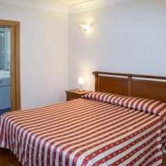 Отель Acropoli Сиракуза комната для гостей фото 3