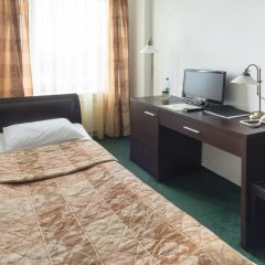 Гостиница Уланская комната для гостей фото 5