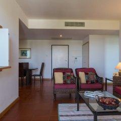 Отель Akisol Vilamoura Garden Пешао комната для гостей фото 4