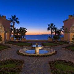 Отель Sheraton Grand Los Cabos Hacienda Del Mar фото 7