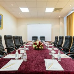 Гостиница Rixos President Astana Казахстан, Нур-Султан - 1 отзыв об отеле, цены и фото номеров - забронировать гостиницу Rixos President Astana онлайн помещение для мероприятий фото 2