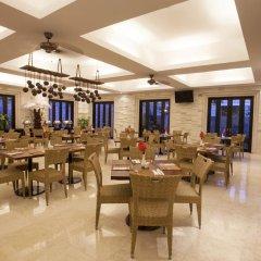 Отель Grand Whiz Nusa Dua Бали питание фото 3