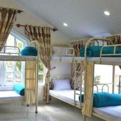 Отель L'ang Homes Далат детские мероприятия фото 2