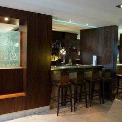 The Waterfront Hotel Брайтон гостиничный бар