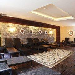 Paloma Grida Resort & Spa Турция, Белек - 8 отзывов об отеле, цены и фото номеров - забронировать отель Paloma Grida Resort & Spa - All Inclusive онлайн фото 6