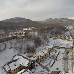 Отель Элегант(Цахкадзор) Армения, Цахкадзор - отзывы, цены и фото номеров - забронировать отель Элегант(Цахкадзор) онлайн