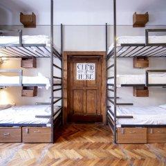 Отель Sir Tobys Hostel Чехия, Прага - 1 отзыв об отеле, цены и фото номеров - забронировать отель Sir Tobys Hostel онлайн детские мероприятия фото 2